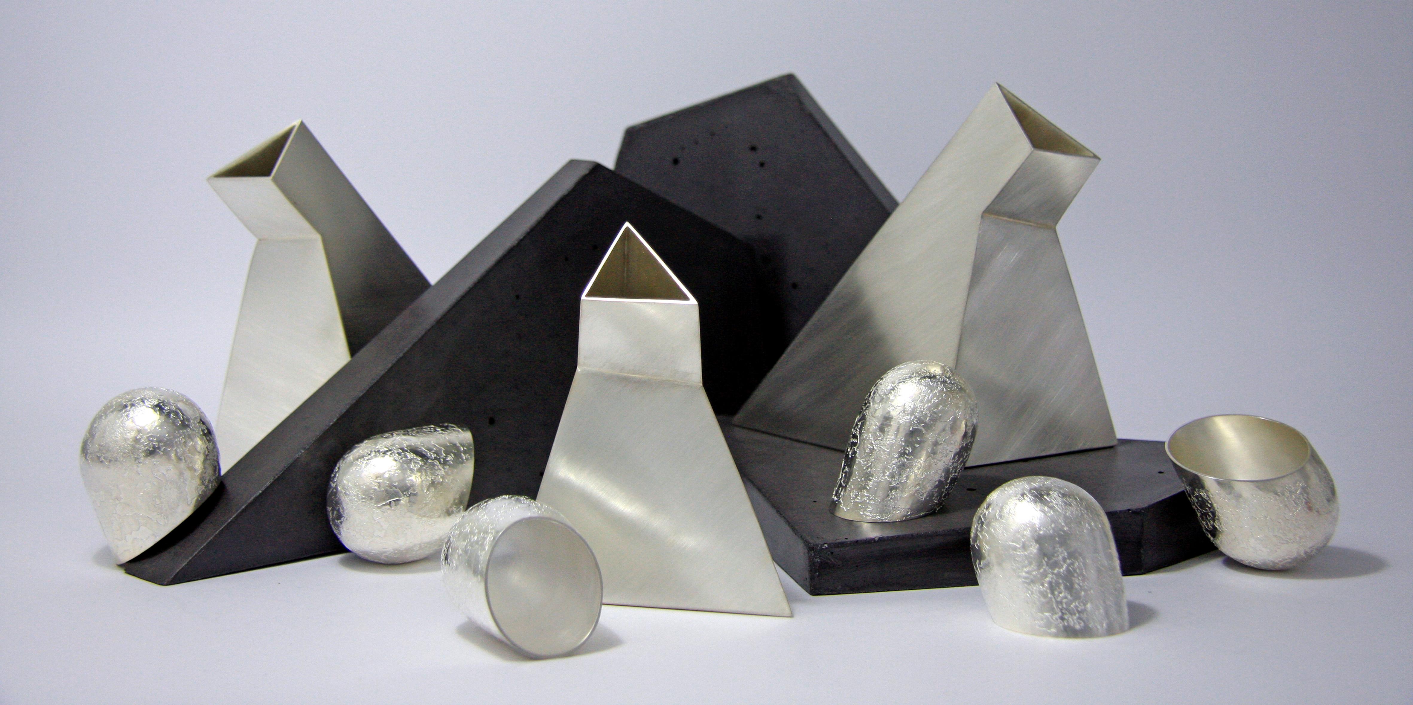Sake Set Image 4